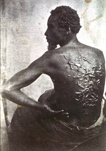 slave oppression African american religion in early america by cliff odle african slaves were stolen from their homelands, and often had very little in common with each other.