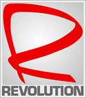 Revolution newspaper