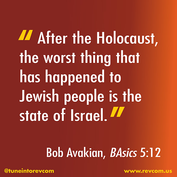 BAsics 5:12 by Bob Avakian