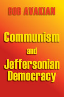 Communism and Jeffersonian Democracy