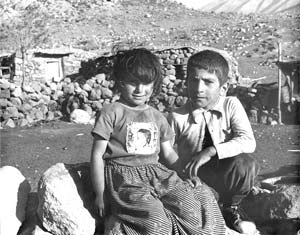 children as protagonists in iranian cinema The 10 best iranian films of the 21st century 06 february 2016 | features , film lists | by zara knox the advent of sharing platforms and greater access to online media the world over means that cinefiles are paying much closer attention to middle eastern cinema than ever before.