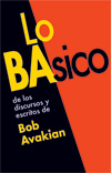 BAsics Book Cover