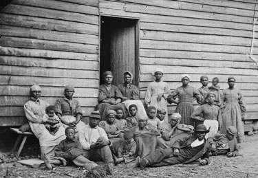 the constitution didnt recognize the basic rights of african americans Black codes were restrictive laws designed to limit the freedom of african americans and ensure their availability as a cheap labor force after slavery was  passage of the civil rights act of.