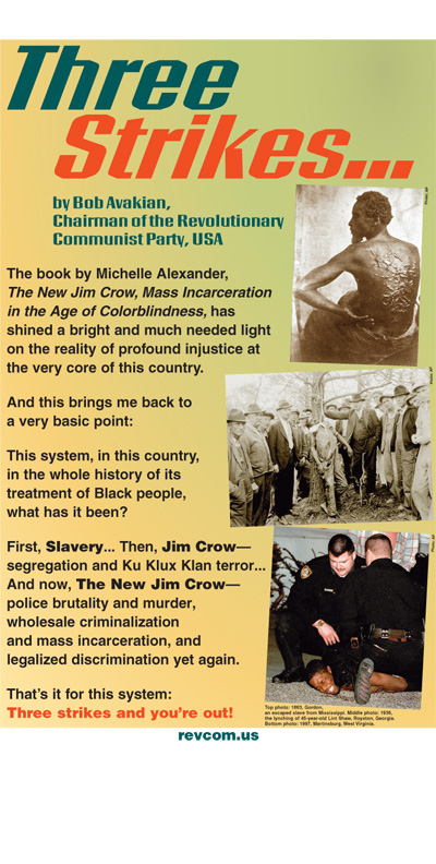 """jim crow paper Jim crow response paper until this day i thought """"jim crow"""" were just the jim crow laws just a simple set aside laws during the segregation era watching."""