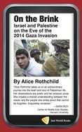Alice Rothchild's On the Brink