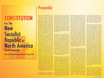 short essay on preamble of indian constitution Preamble refers to the introduction, summary or preface to the indian constitution we can say that the preamble contains the essence of the indian constitution the preamble of indian constitution reads:, we the people of india, having solemnly resolved to constitute india into a sovereign.