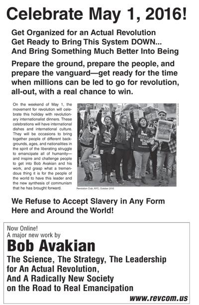 emancipation papers online-florida