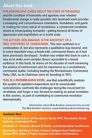 revolution novel pdf download