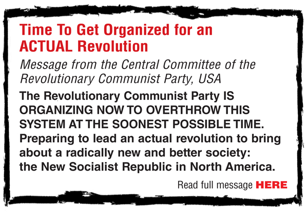 be_the_revolution_handbook-all.pdf