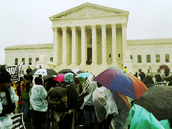 696675d0dd In front of the Supreme Court
