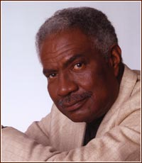 ossie davis movies list
