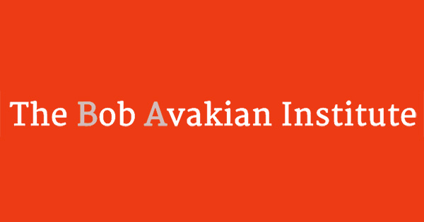 the Bob Avakian Institute