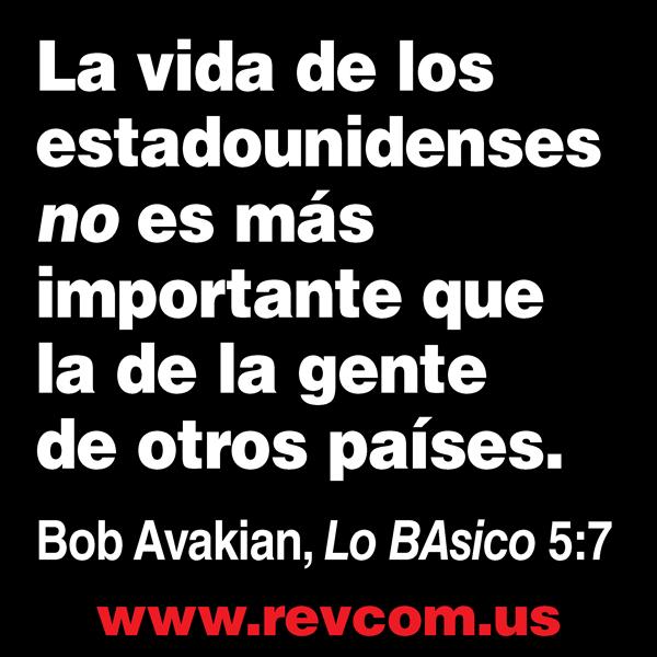 BAsics 5:7