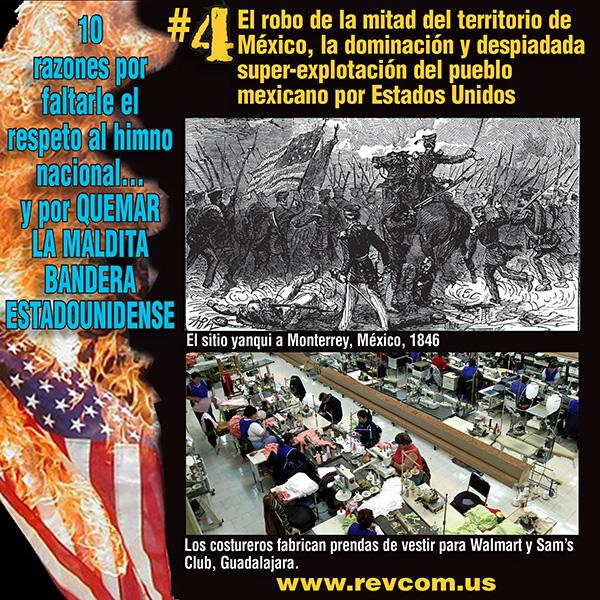4  El robo de la mitad del territorio de México 249311d885b