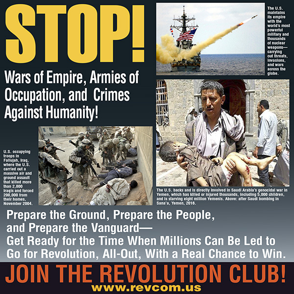 Stop! Wars of Empire
